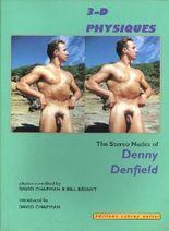 3-D Physiques (Dick?)
