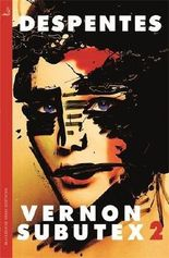 Vernon Subutex Two