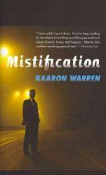 Mistification