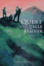 Quest for the Eagle Feather