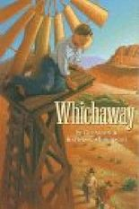 Whichaway