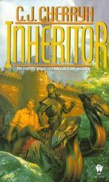 Inheritor: Foreigner 3