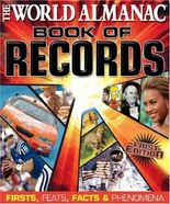 The World Almanac Book of Records