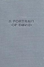Micah Lexier: A Portrait of David