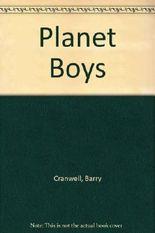 Planet Boys
