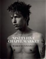 Ninety Five Chapel Market