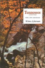 Tennessee: A History