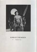 Sons of the Moon
