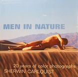 Men in Nature