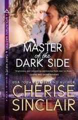 Master of the Dark Side (Mountain Masters & Dark Haven) (Volume 4)
