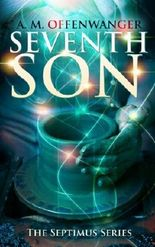 Seventh Son (Septimus) (Volume 1)