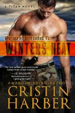 Winters Heat: Titan #1 (Volume 1)