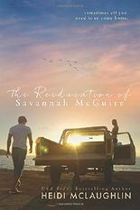 The Reeducation of Savannah McGuire