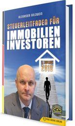 Steuerleitfaden für Immobilieninvestoren