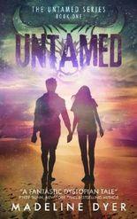 Untamed (Untamed Series) (Volume 1)