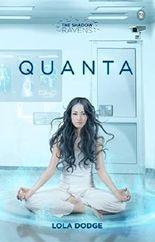 Quanta (The Shadow Ravens)