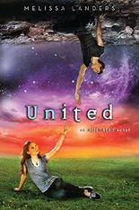 United (Alienated)