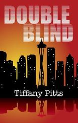 Double Blind (Thanatos Rising Book 1)