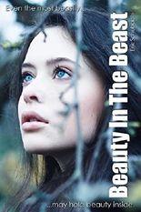 Beauty In The Beast (Urban Fairytales Book 8)