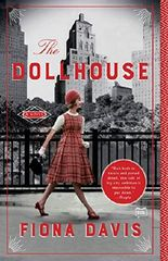Dollhouse, The
