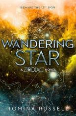 Wandering Star (Zodiac 2)