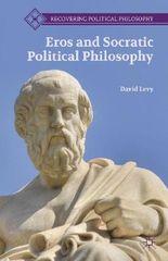Eros and Socratic Political Philosophy
