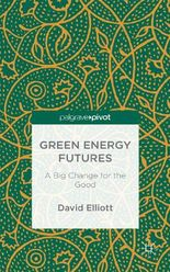 Green Energy Futures