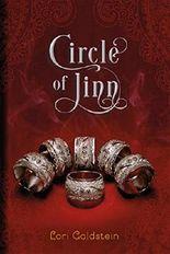 Circle of Jinn (Becoming Jinn)