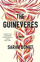 The Guineveres (International Edition)