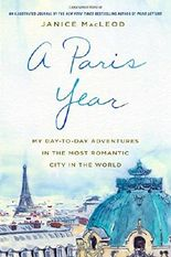 Paris Year, A