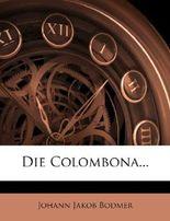 Die Colombona...