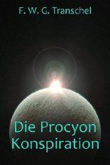 Die Procyon-Konspiration