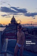 Naked Petersburg