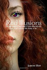 Red Illusions