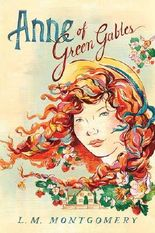 Anne of Green Gables (Anne of Green Gables series)