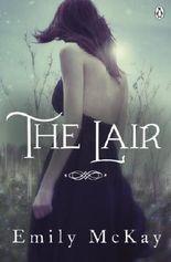 The Lair (Farm Book 2)