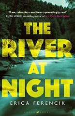 The River at Night