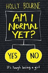 Am I Normal Yet?: The Normal Series