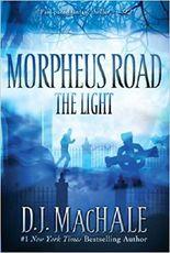 Morpheus Road - The Light