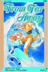 From Far Away: Volume 7