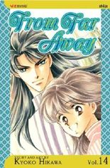 From Far Away: Volume 14