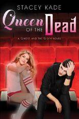 Queen of the Dead