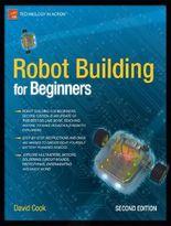 Robot Building for Beginners