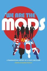 """We Are the Mods"""