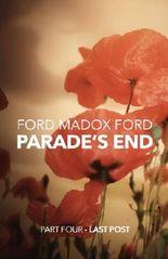 Parade's End - Part Four - Last Post