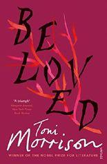 Beloved: A Novel (Vintage Classics)