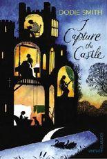 I Capture the Castle (Vintage Children's Classics)
