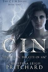 "C I N: ""Lynn, Lynn, the city of sin. You never come out the way you went in."""