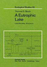 A Eutrophic Lake