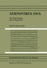 Adenovirus DNA